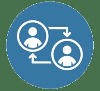gestoría asesoría online para pymes y autónomos