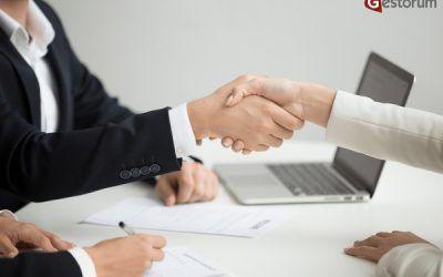 Todo lo que debes saber sobre la negociación de los ERTE