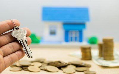 El Gobierno aprueba una moratoria a los autónomos en el alquiler de locales comerciales
