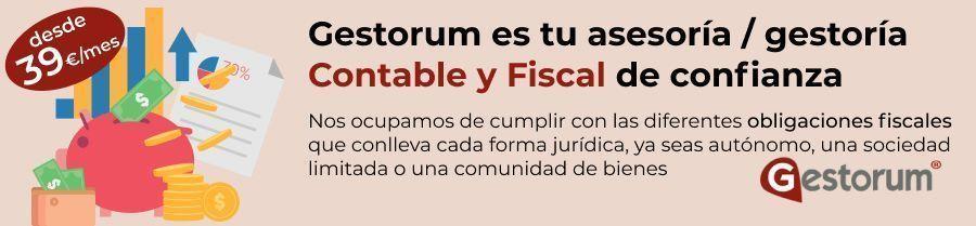 banner modelo fiscal
