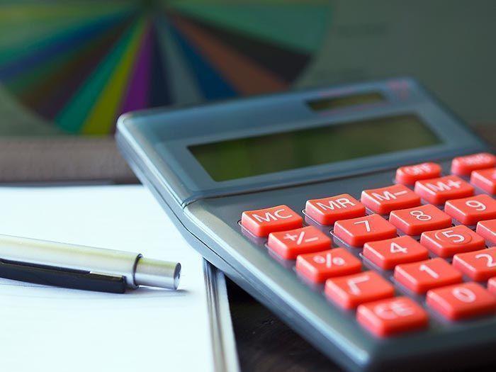 Últimos días para presentar los impuestos del primer trimestre