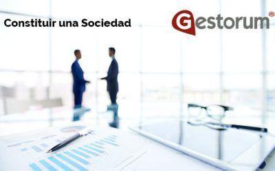 Cómo crear una Sociedad Limitada en España