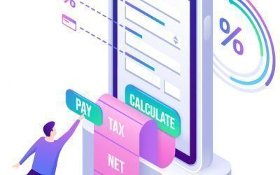 Las ventajas de la contabilidad online para un negocio