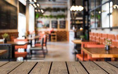 Las fases de la desescalada y cómo afecta a los negocios