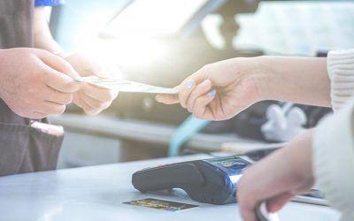 La Seguridad Social ya devuelve las cuotas de marzo a los autónomos