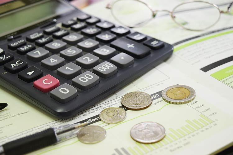 declaración de la renta 3