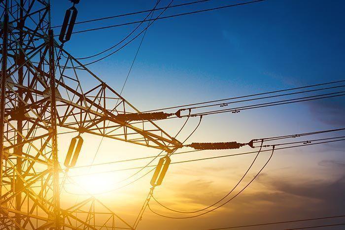 Autónomos: ¿Qué puedo hacer para acogerme al descuento de electricidad?