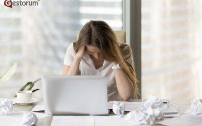 El Gobierno se plantea nuevos tipos de ERTE para los empresarios afectados por los nuevos confinamientos