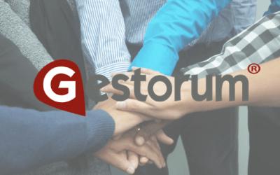 Gestorum continúa ofreciendo sus servicios pese al coronavirus
