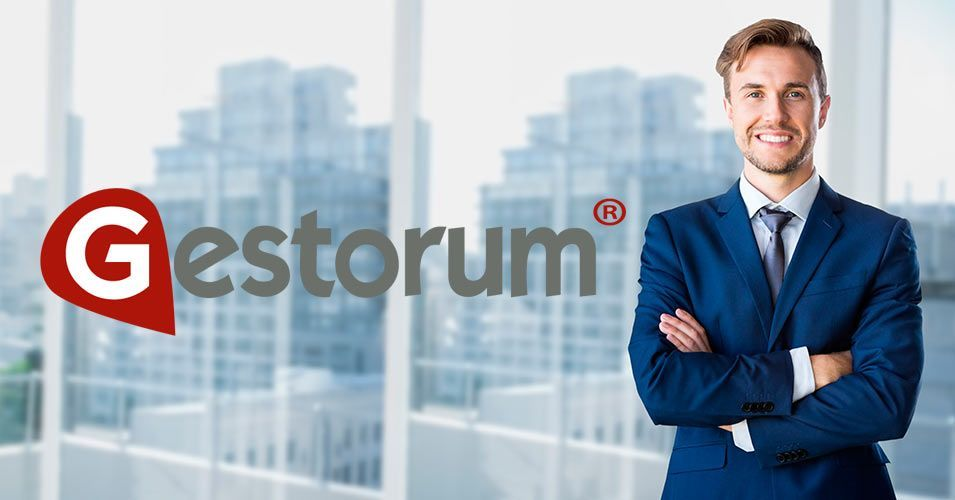 Te ofrecemos el servicio laboral con Gestorum