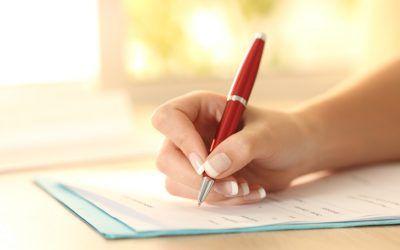 Modelo 179: Te explicamos como funciona la nueva declaración fiscal que controla el alquiler vacacional