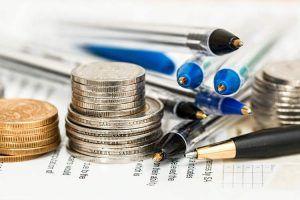 impuesto  de sociedades 2