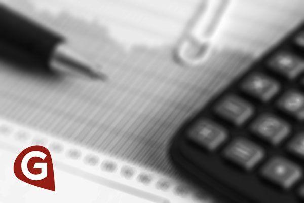 Impuesto IAE