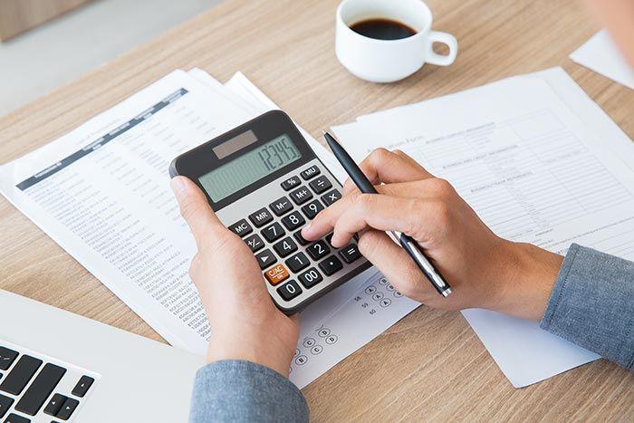 Último día para la presentación de los impuestos del primer trimestre