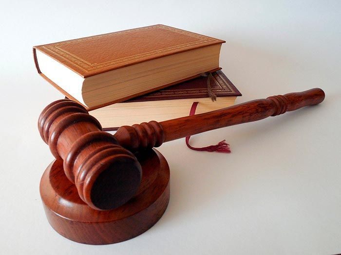 La realidad de la Ley Concursal, según los expertos
