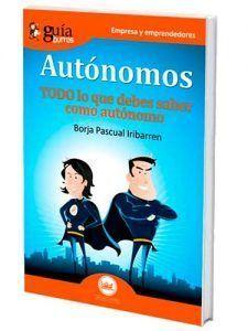 libro-autonomos