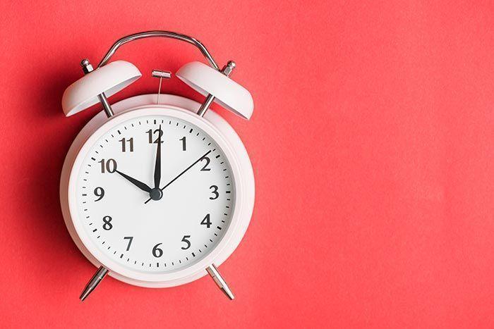 Nueva fecha de cobro del cese de actividad de los autónomos: el 30 de abril