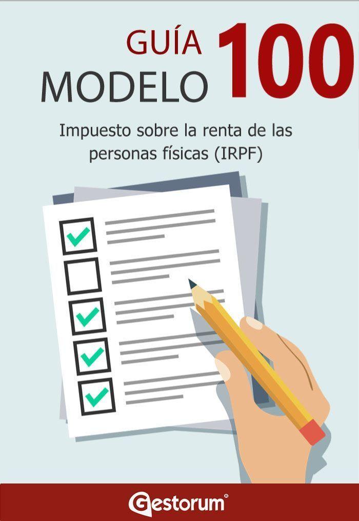 modelo 100