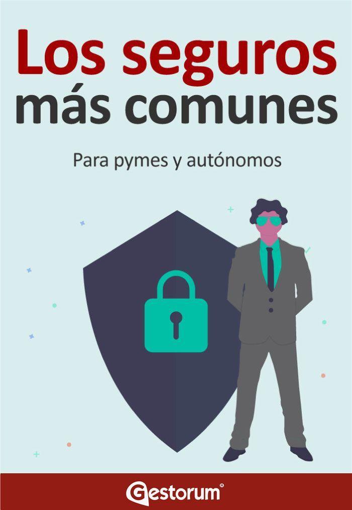 portada seguros para pymes y autónomos