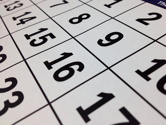 El Gobierno prevé prorrogar el cese de actividad extraordinario hasta el 30 de junio