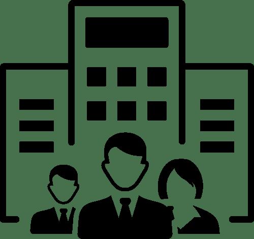 asesoría gestoría constitución sociedad limitada