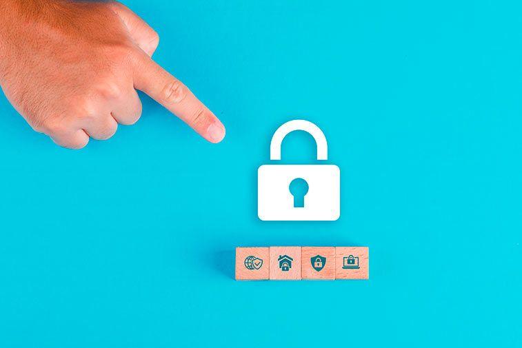 La mitad de las pymes y autónomos españoles no cumple con la normativa de protección de datos