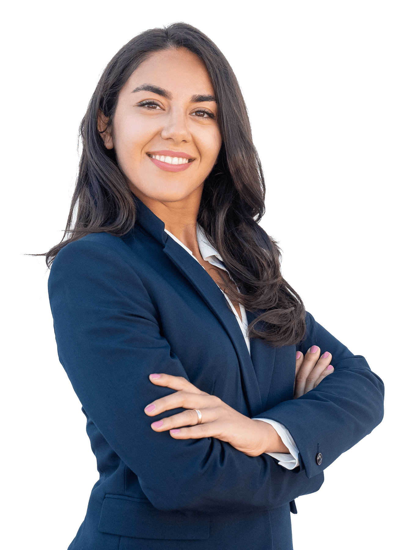 asesoría y gestoría online