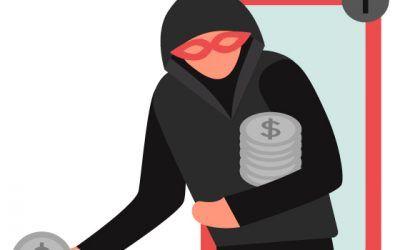 La Seguridad Social avisa a sus usuarios de SMS maliciosos suplantando la identidad del organismo