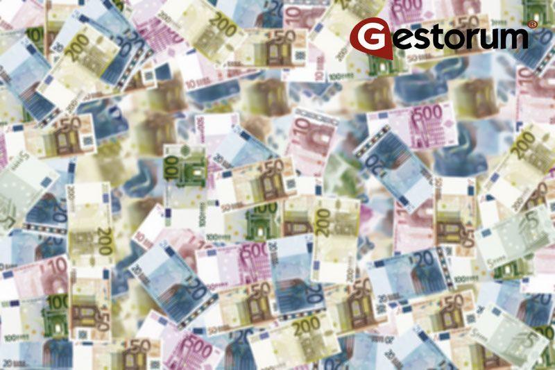 Subvenciones y ayudas autónomos