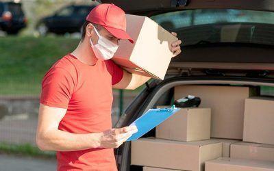 Ciudadanos propone tarifa plana para los autónomos afectados por el coronavirus